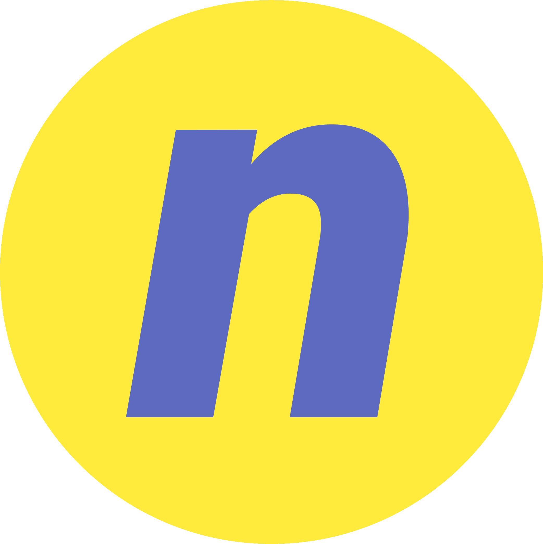 Askneo